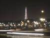 20060108_052