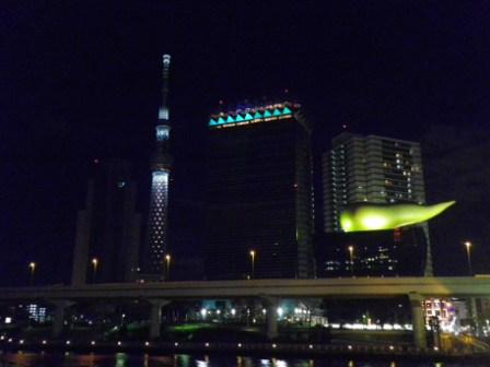 20111224_028